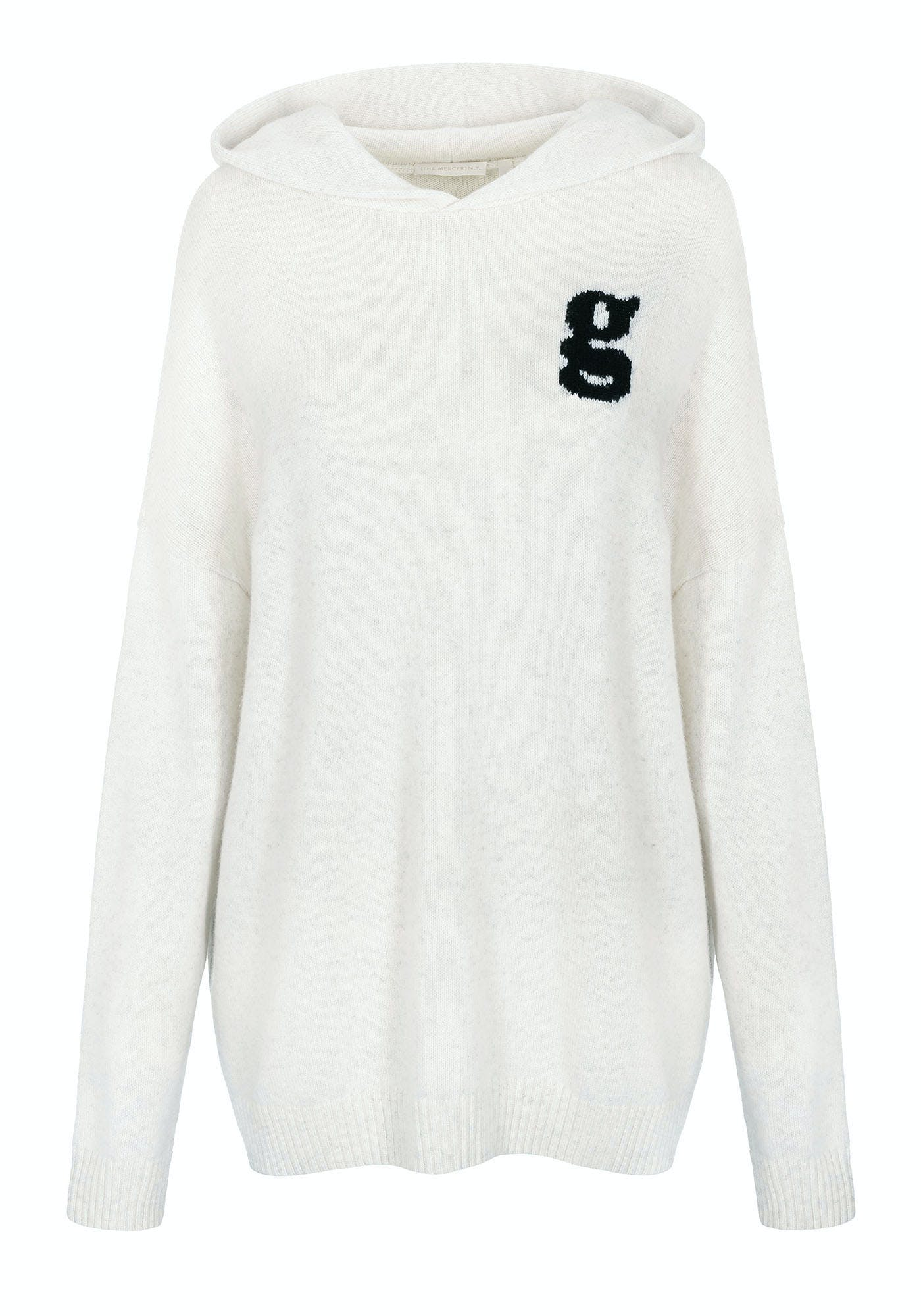 GLAM-O-METER Cashmere-Pullover